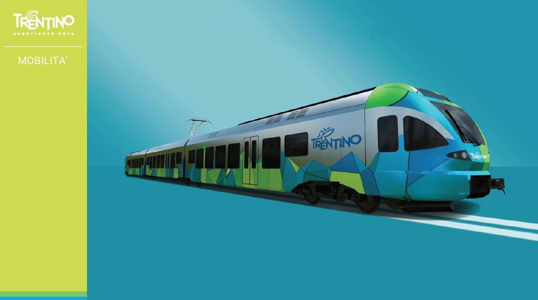 2 61 imagefullwide I mezzi pubblici saranno griffati   Trentino