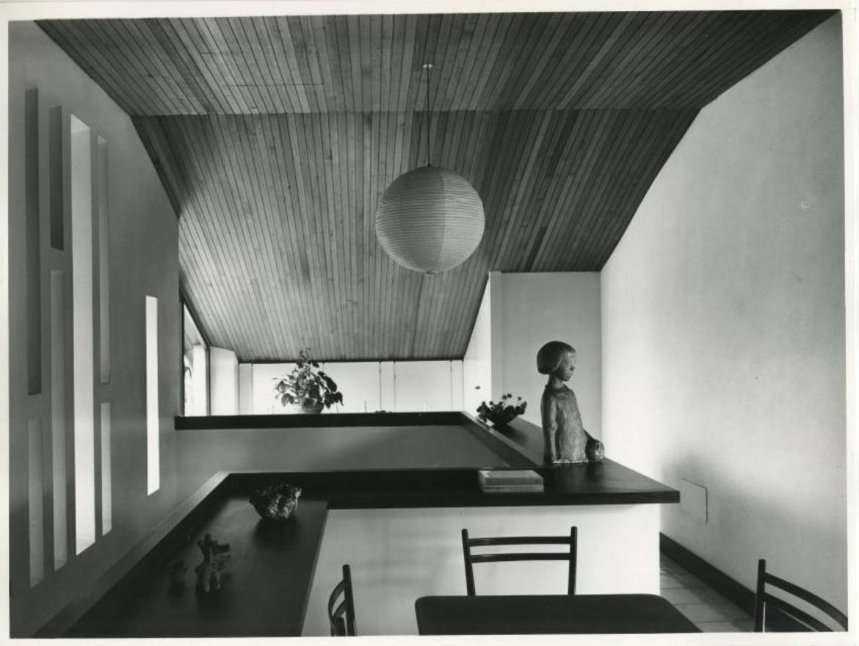 Ufficio Stampa Architettura Milano : Il mart partecipa alla vii giornata degli archivi di architettura