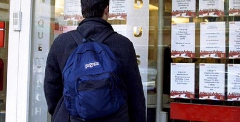 Ufficio Di Lavoro Trento : Al via nuovi corsi di agenzia del lavoro