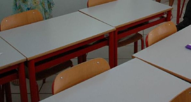 Edifici scolastici euro per interventi di - Interventi di manutenzione straordinaria ...