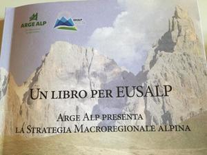 copertina-libro-EUSALP_large.jpg