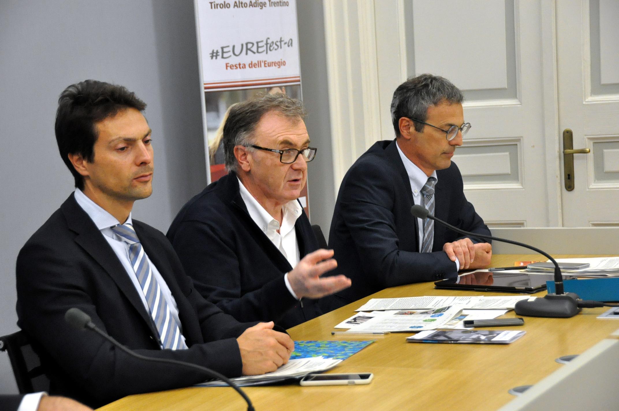 Ufficio Job Guidance Trento Orari : Settimana europea della mobilità sostenibile tutti gli appuntamenti