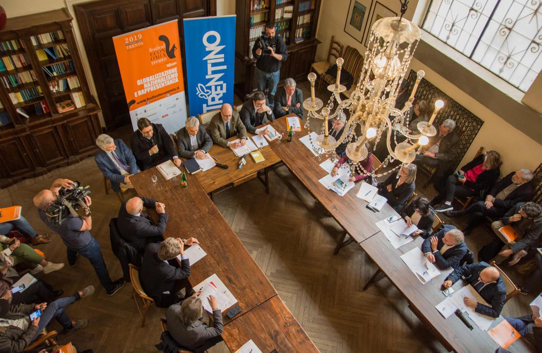 Eventi di incontri di Oxford