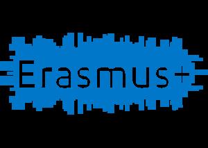 erasmus_large.png