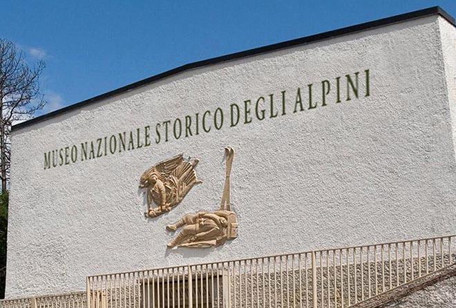 Ampliamento e riqualificazione del Museo Nazionale Storico degli ... 17686b7145b6