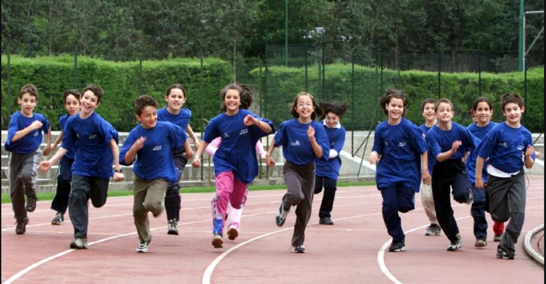 Sport di cittadinanza: finanziate 7 iniziative