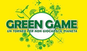 """Ritorna il """"Green Game"""" di Appa"""