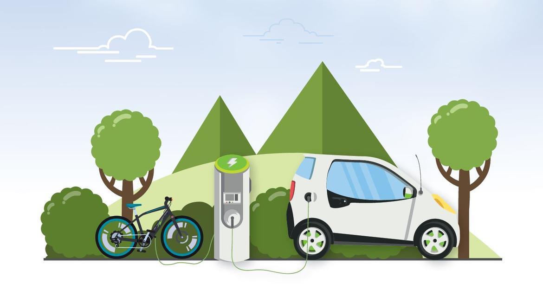 incentivi auto elettriche provincia di trento