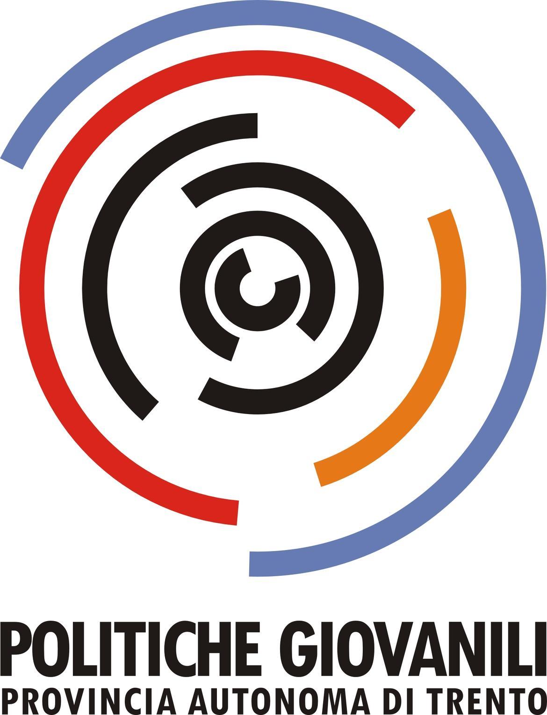 Politiche giovanili approvato il nuovo atto di indirizzo for Progetta i piani domestici delle tradizioni
