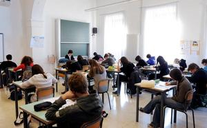 studenti-23_large.jpg