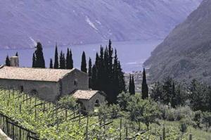 Ufficio Lavoro Riva Del Garda : Riserva biosfera unesco il trentino n° 336 il trentino riviste