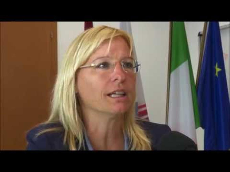 Ufficio Stampa Ferrari : Skf aiuta supporta la scuderia ferrari a monitorare la grande mole